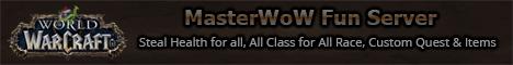 http://masterwow.ir