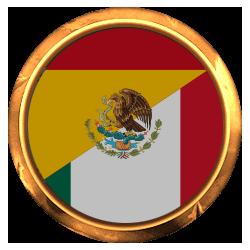 MasterWoW Español