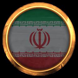 MasterWoW Persian