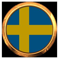 MasterWoW Swedish